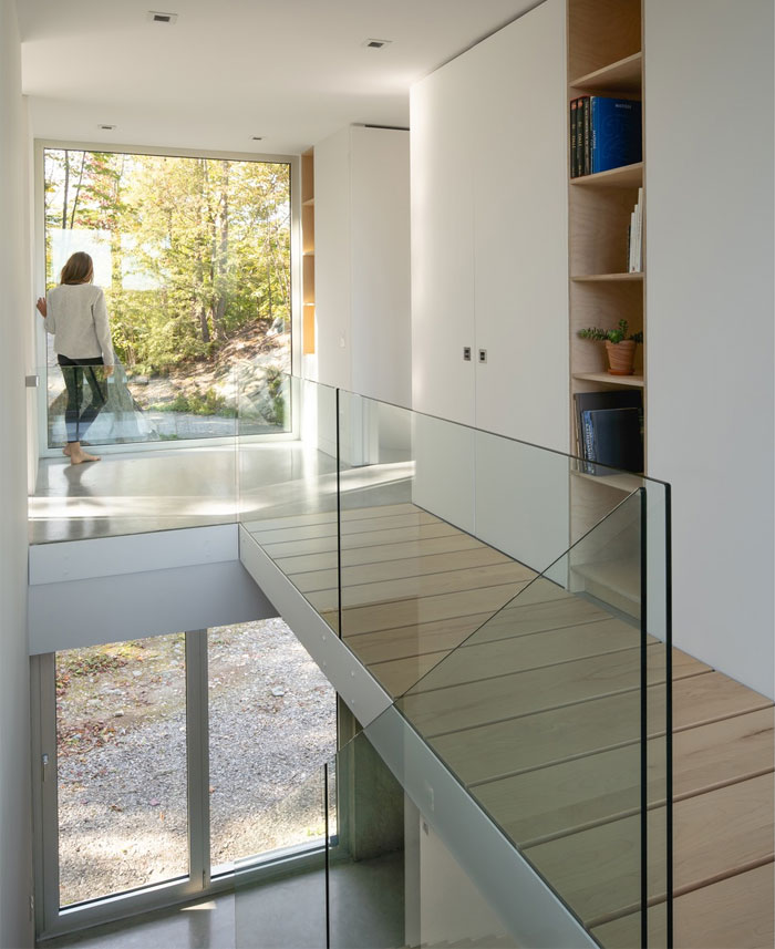 forest house natalie dionne architecture 16
