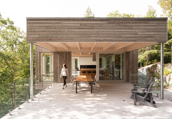 forest house natalie dionne architecture 4