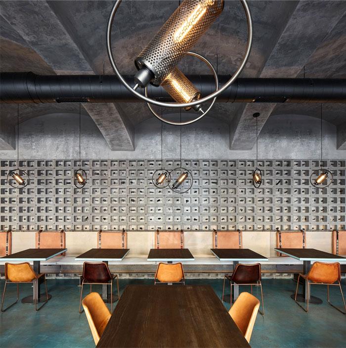 gran fierro restaurant 3