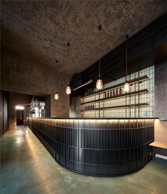 gran fierro restaurant 9