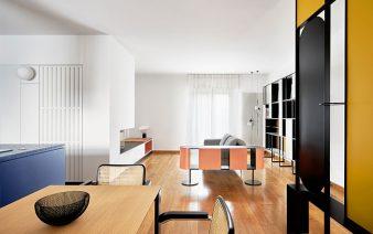 isole apartment 338x212