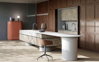 kitchen 338x212