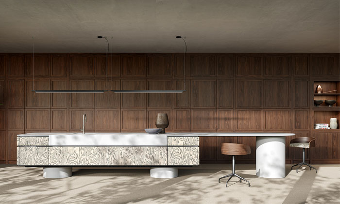 l ottocento kitchen 7