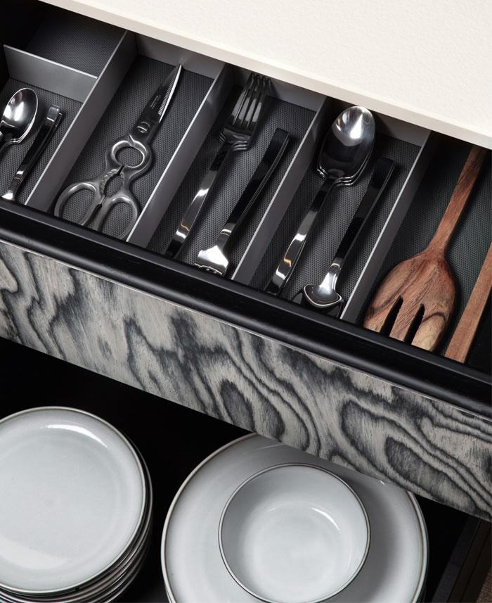 l ottocento kitchen 9