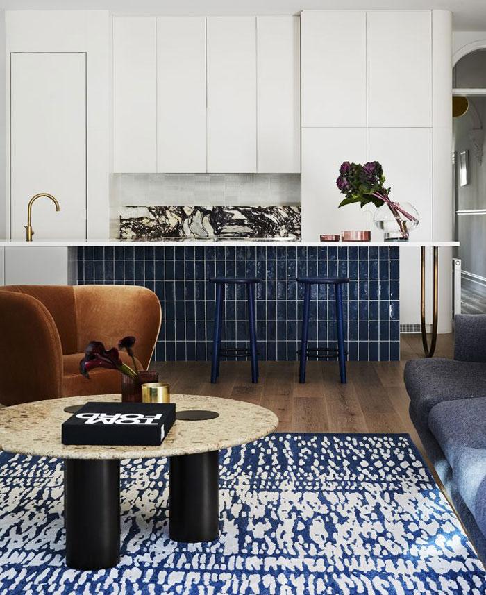 marble kitchen design ideas 5