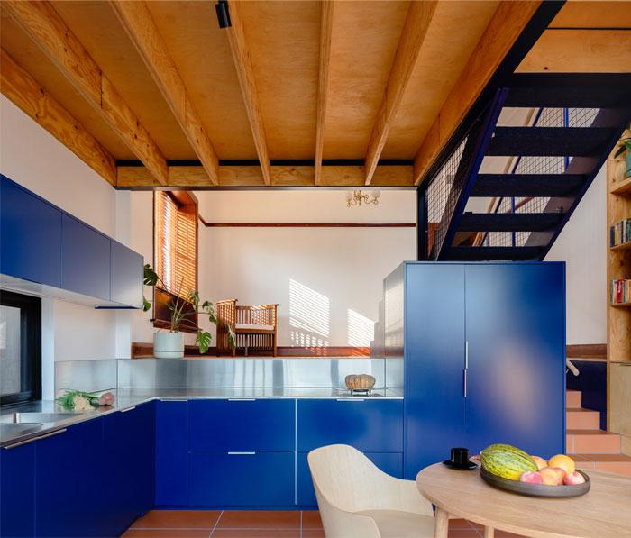 modern kitchen design elements 2