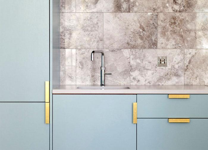 modern marble kitchen design 3