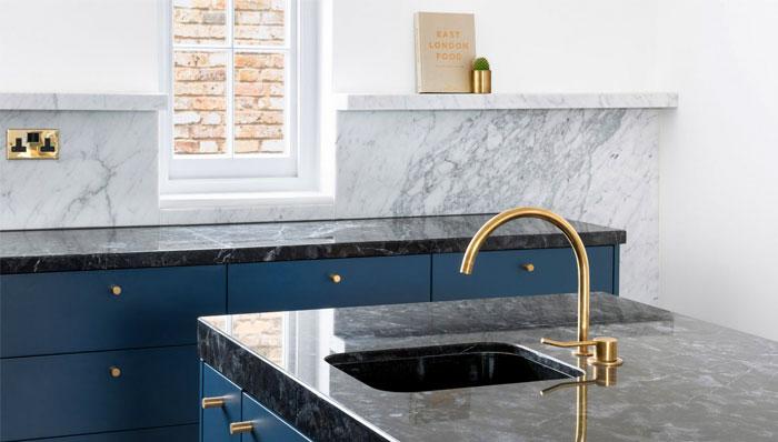 modern marble kitchen design 7