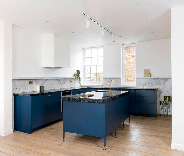 modern marble kitchen design 8