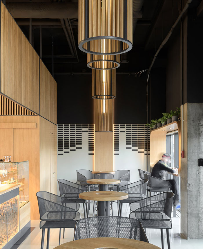 pro espresso bar yudin design 11