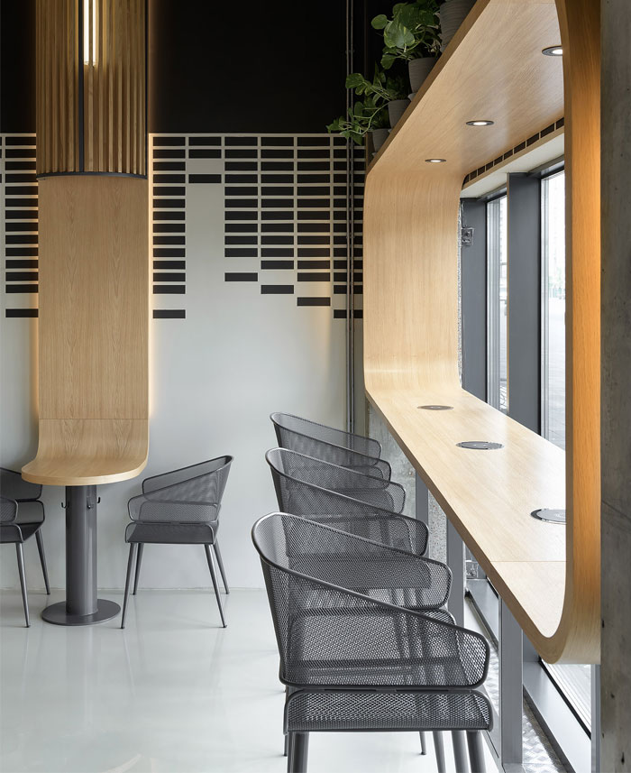 pro espresso bar yudin design 14