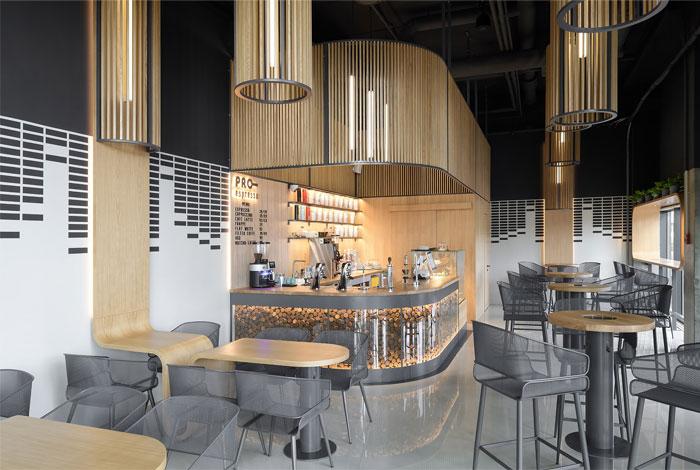 pro espresso bar yudin design 2