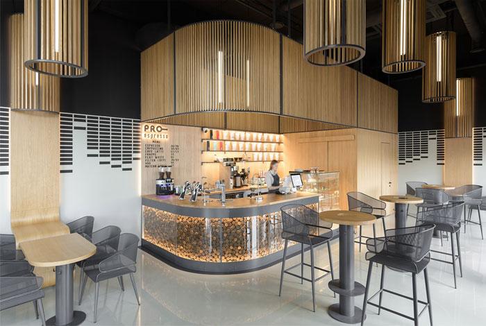 pro espresso bar yudin design 8