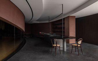 sigmann showroom 338x212