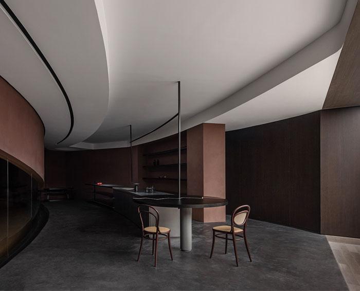 sigmann showroom 4