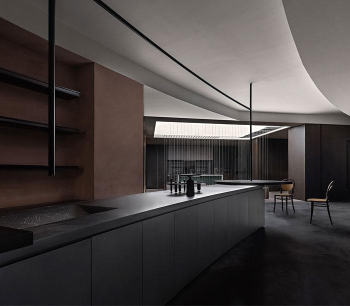 sigmann showroom 6