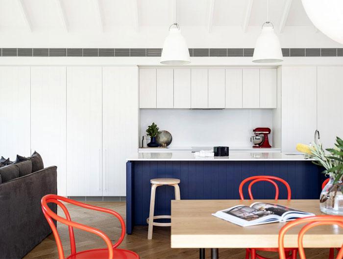 white blue kitchen cabinets 3