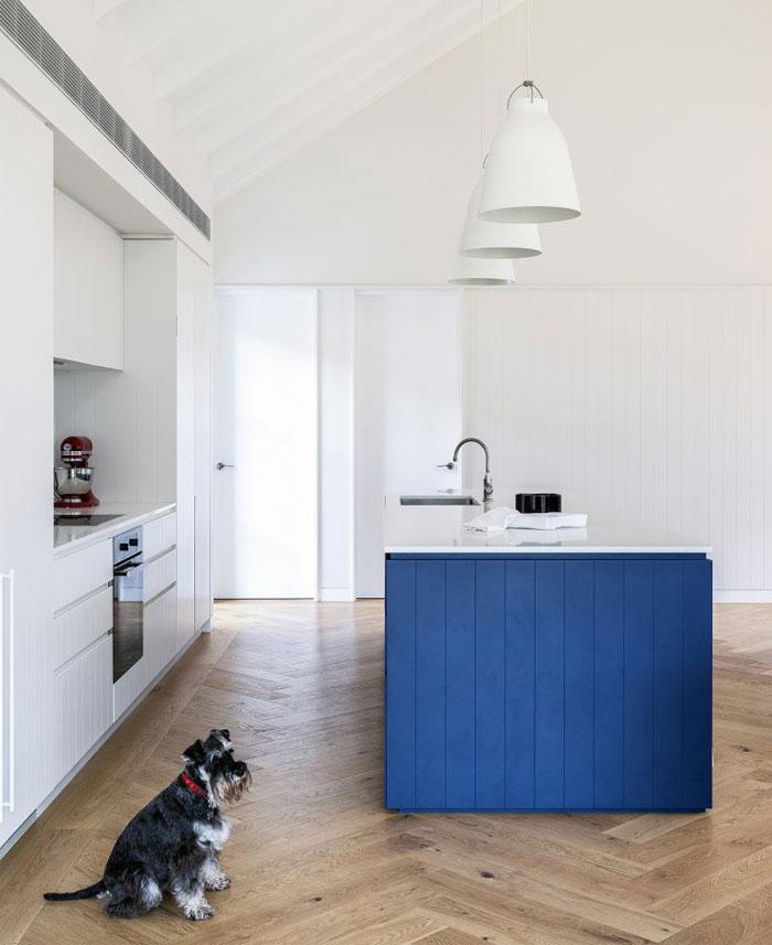 white blue kitchen cabinets 4