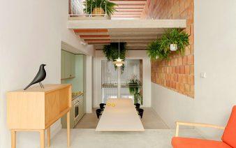 abrito architects 338x212