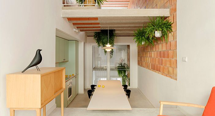 HY House by ABrito Architects