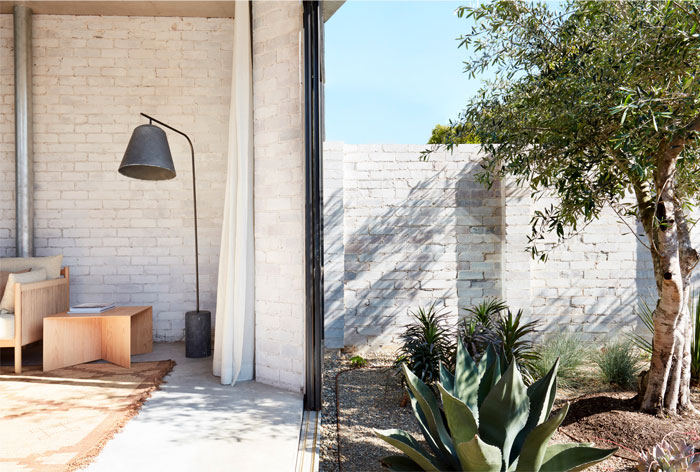 andrew burges architects bismarck house 12