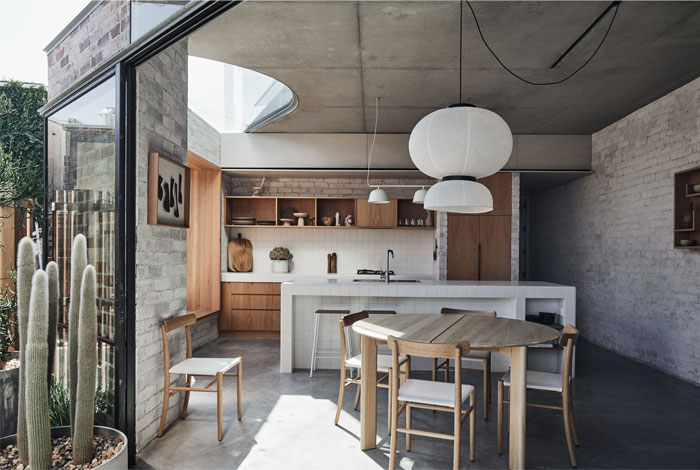 andrew burges architects bismarck house 14