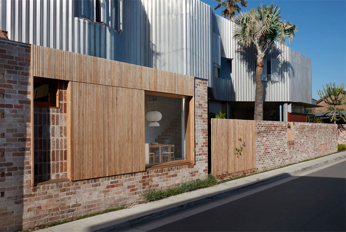 andrew burges architects bismarck house 2