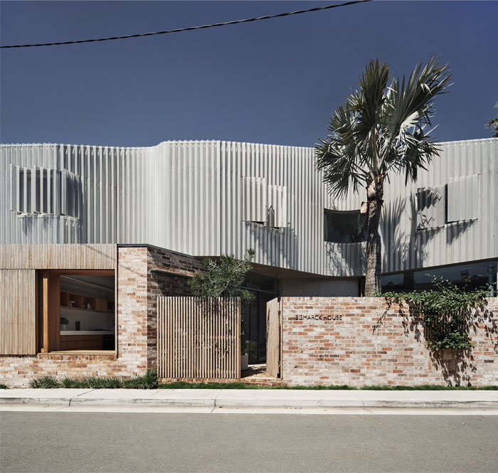 andrew burges architects bismarck house 3