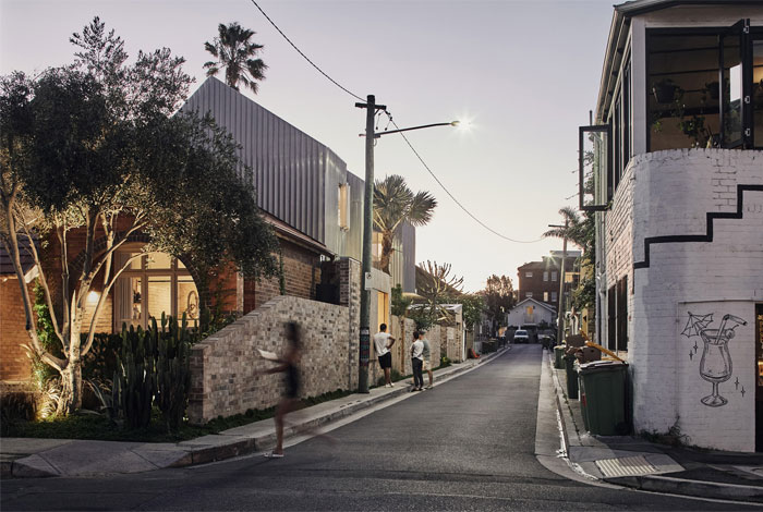andrew burges architects bismarck house 4