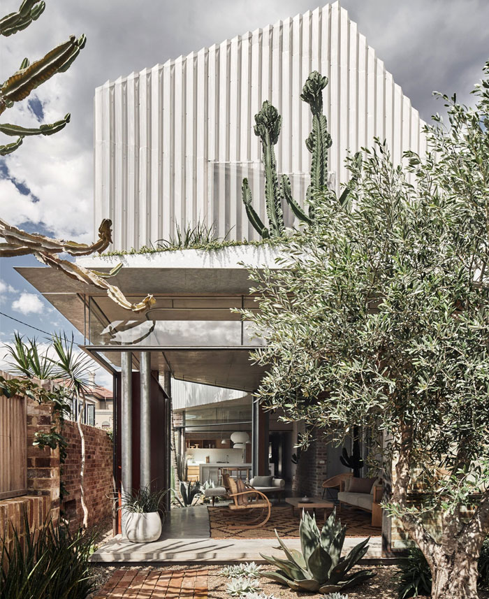 andrew burges architects bismarck house 5