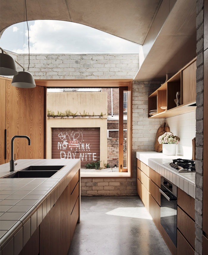 andrew burges architects bismarck house 8