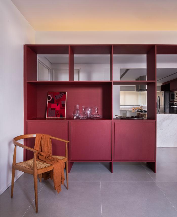 apartament nommo arquitetos 4