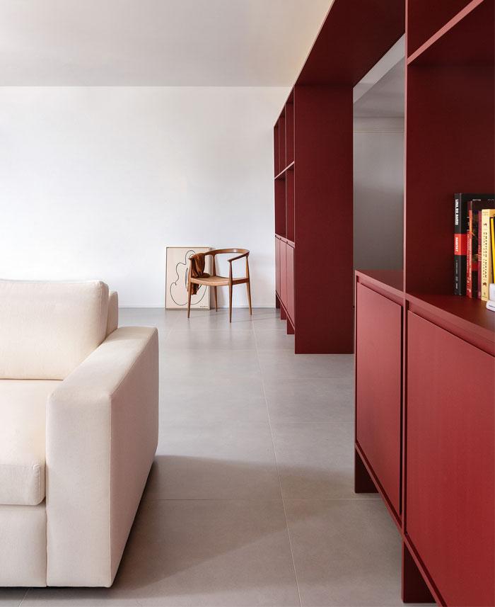 apartament nommo arquitetos 6