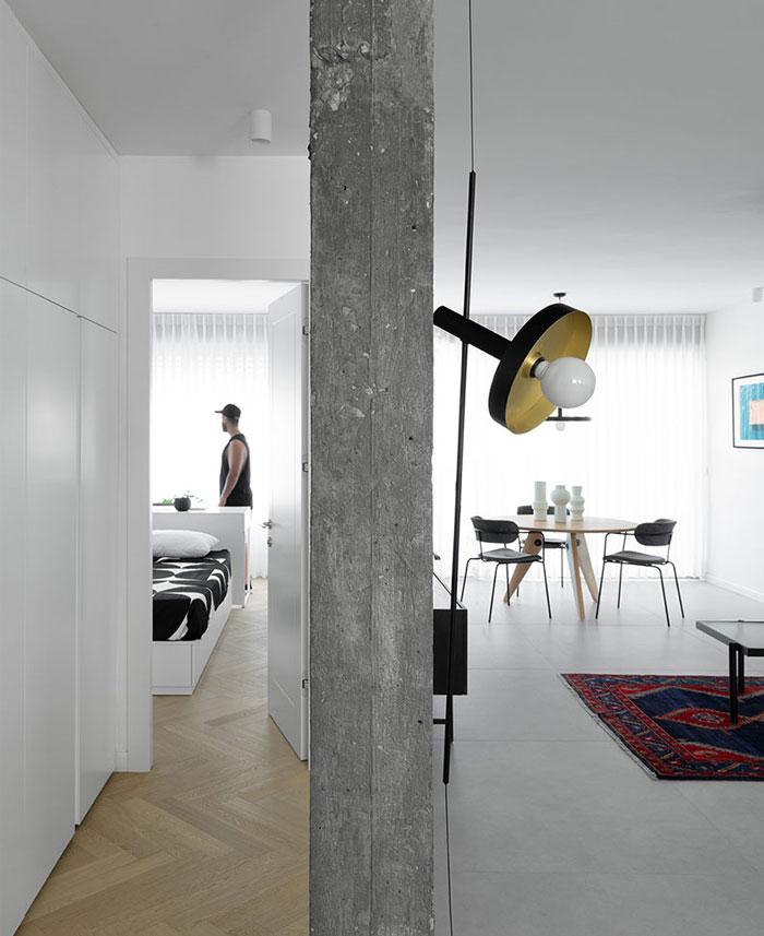 gr 4 an apartment 14