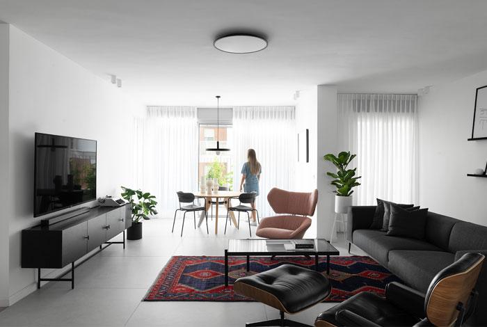 gr 4 an apartment 2