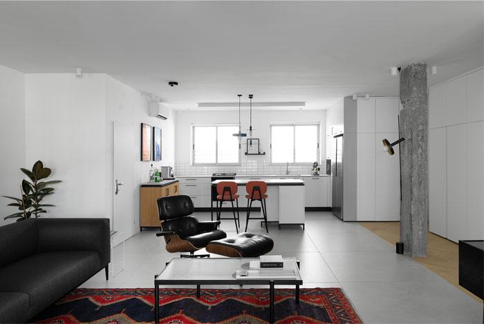 gr 4 an apartment 3