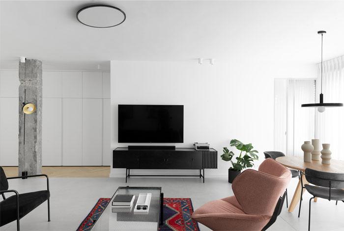 gr 4 an apartment 4