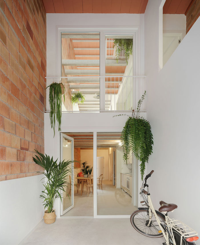 hy house abrito architects 8