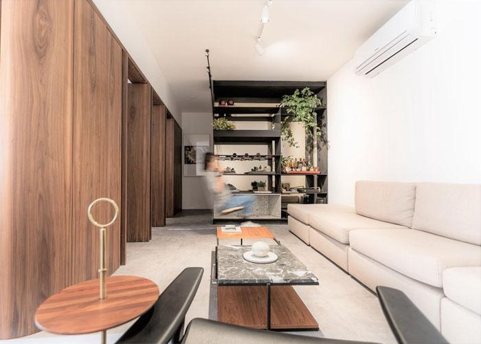 imo apartment flipe arquitetura 12