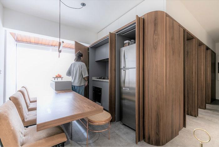 imo apartment flipe arquitetura 14