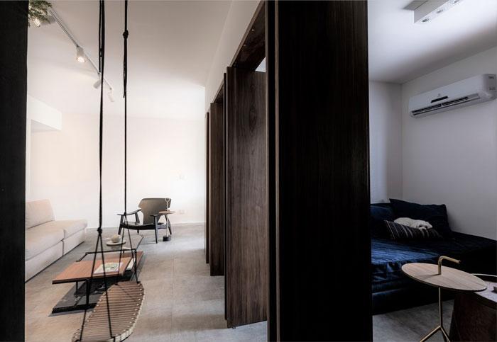 imo apartment flipe arquitetura 4