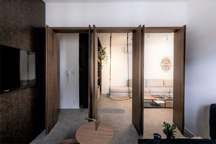 imo apartment flipe arquitetura 6