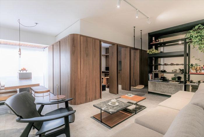 imo apartment flipe arquitetura 8