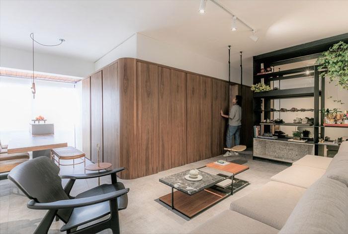 imo apartment flipe arquitetura 9