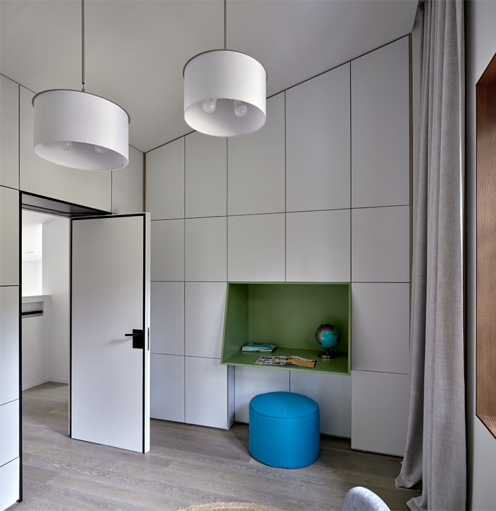 inarch apartment vilnius 14