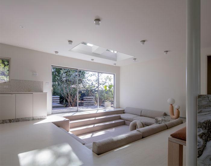 mar vista house 4