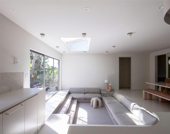 mar vista house 5