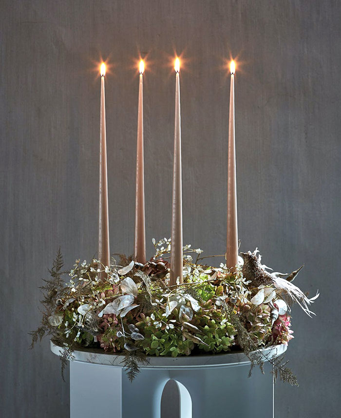 sustainable christmas decorations 3