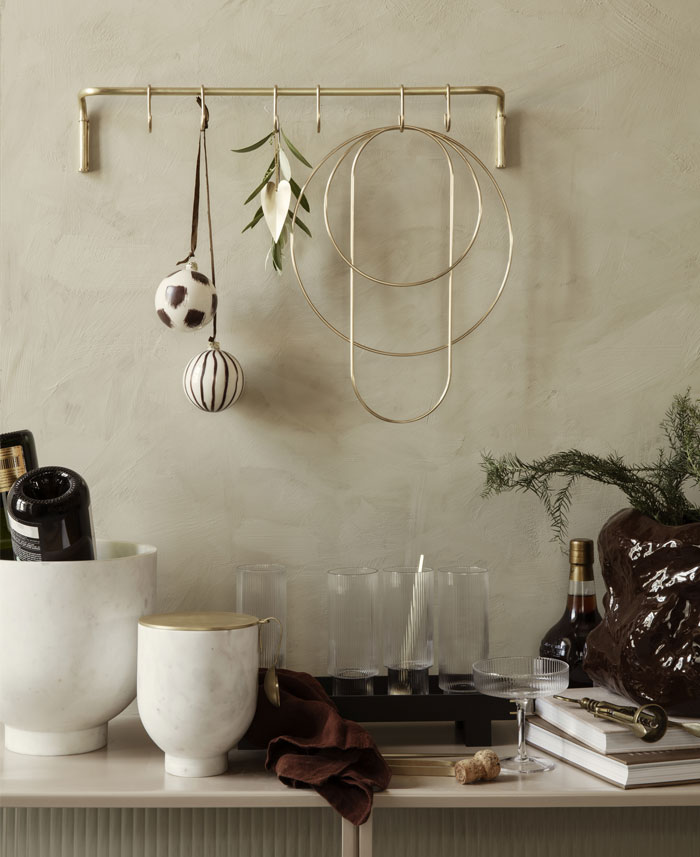 sustainable christmas decorations 6