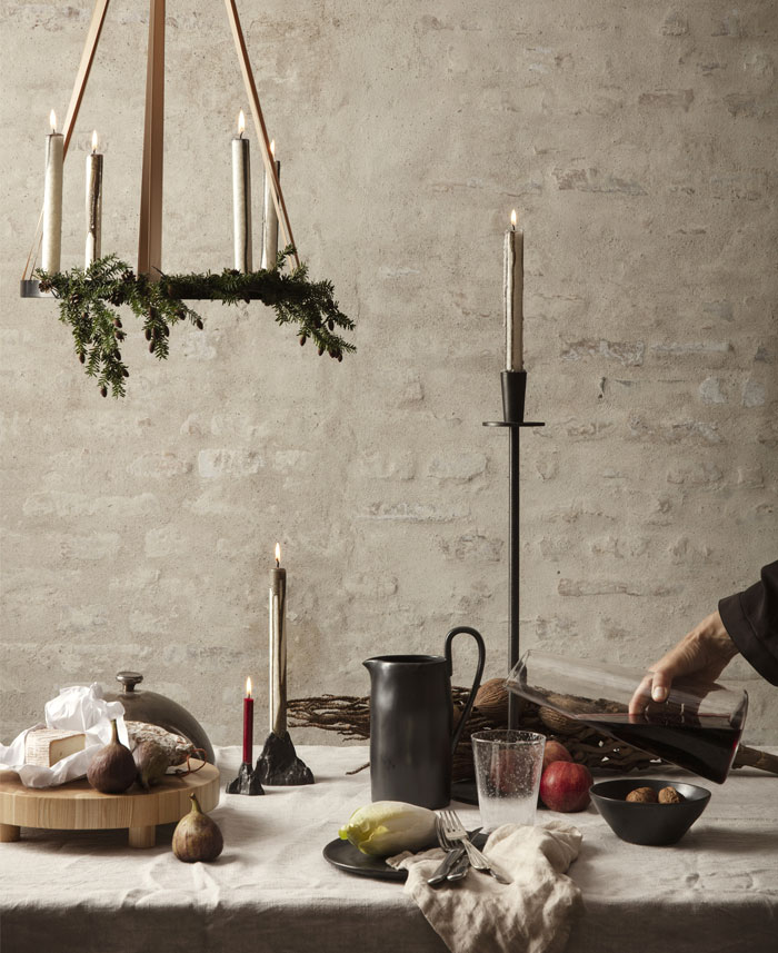 sustainable christmas decorations 7